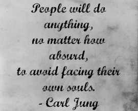 avoid.their.soul.meem